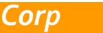 Corplite Facilities Management